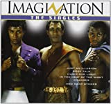 Imagination The Very Best Of