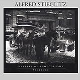 Alfred Stieglitz (Aperture Masters of Photography)