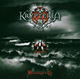 Bloodangel's Cry [Us Import] Krypteria