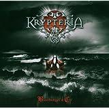 """Bloodangel's Cryvon """"Krypteria"""""""