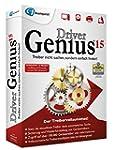 Driver Genius 15