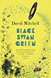 David Mitchell Black Swan Green