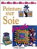 """Afficher """"Peinture sur soie facile"""""""