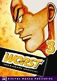 Worst Volume 3