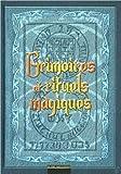 echange, troc François Ribadeau Dumas - Grimoires et rituels magiques
