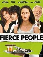 Fierce People [HD]