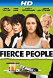 Fierce People [HD]