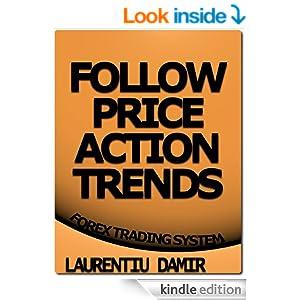 Forex trading system laurentiu damir