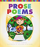 img - for Prose Poems (Poetry Party) by Yvonne Pearson (2015-01-06) book / textbook / text book