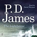 The Lighthouse | P. D. James