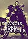 Francis Ford Coppola par Anger