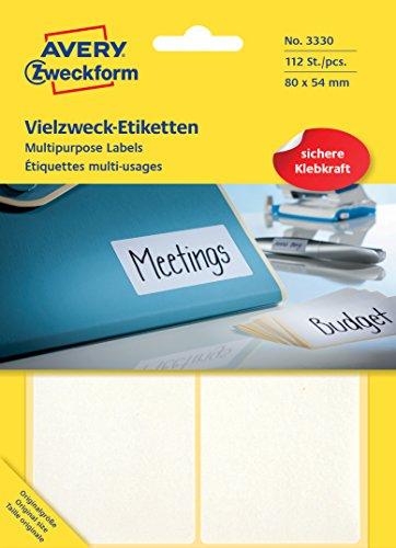 avery-zweckform-3330-vielzweck-etiketten-papier-matt-112-klebeetiketten-80-x-54-mm-28-blatt-weiss