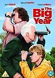 The Big Year [DVD] [2011] by Jack Black