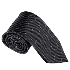 YAL1406.01 Gift Idea For Fabric Silk Neck Tie for Wedding By Y&G
