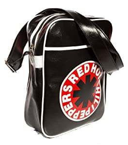 Red Hot Chili Peppers Shoulder Bag 107