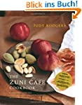 The Zuni Cafe Cookbook: A Compendium...