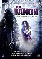 Der D�mon - Im Bann des Goblin