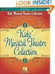 Kids' Musical Theatre Collection, Vol...