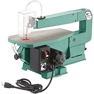 Grizzly tools anyone own any ar15 com for 10 table saw harbor freight