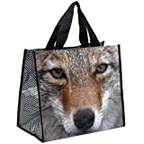 Coyote Shopper,