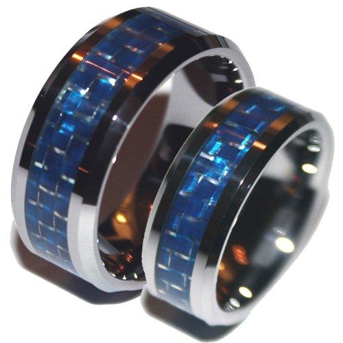 Fashion Jewelry, Personalized Jewelry, Diamond Jewelry, Bridal