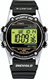 TIMEX 77511 Atlantis 100 Sports Watch