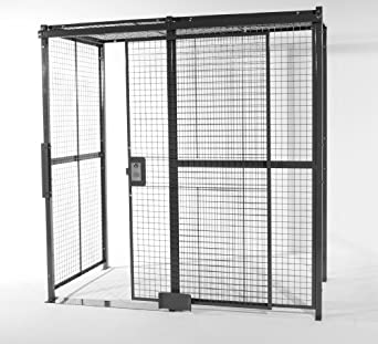 Amazon Com Wirecrafters A1010104wc Welded Wire Mesh 4