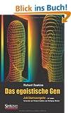 Das egoistische Gen (German Edition)