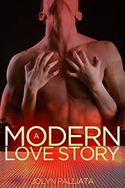 A Modern Love Story