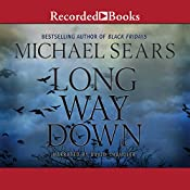 Long Way Down | Michael Sears