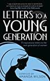 Letters to a Young Generation 2