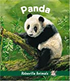 img - for Panda (Abbeville Animals) book / textbook / text book