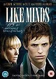 Like Minds [DVD] [2006]