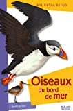 """Afficher """"Oiseaux du bord de mer"""""""