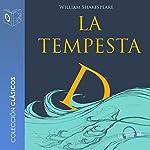La tempestad [The Tempest] | William Shakespeare