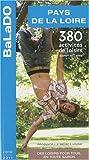 echange, troc Collectif - Guide BaLaDO Pays de la Loire 2010-2011