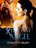 Reluctant Angel (Fallen Angel)