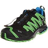Salomon XA Pro 3D Ultra 2 GTX® L30795500 Herren Sportive Sneakers