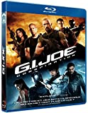 G.I. Joe 2 : Conspiration [Blu-ray]