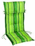 Best 01201114 Sesselauflage hoch STS 120 x 50 x 8