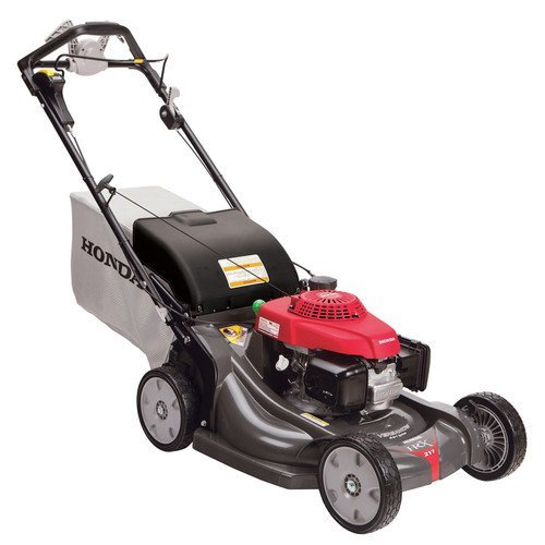 Honda-HRX217K5VYA-187cc-Gas-21-in-4-in-1-Versamow-System-Lawn-Mower-with-Roto-Stop-and-MicroCut-Blades-660410