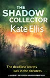 The Shadow Collector (The Wesley Peterson Murder Mysteries)