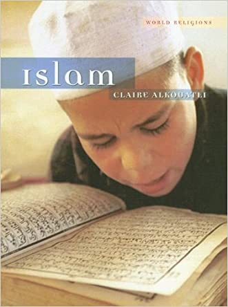 Islam (World Religions (Benchmark))