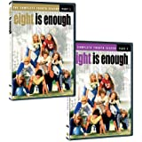 EIGHT IS ENOUGH: SEASON 4