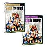 Eight is Enough: Season 4