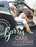 Barris Cars of the Stars