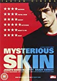 Mysterious Skin [DVD] [Import anglais]