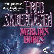 Merlin's Bones | [Fred Saberhagen]