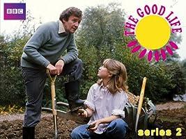 Good Life - Season 2