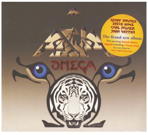 omega-edltda-digipack